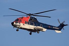 CHC Helicopter Scotia Eurocopter AS-332L2 Super Puma Mk2.jpg