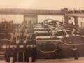 CIG Worthington compressors.png