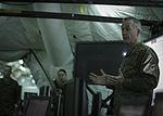 CMC Gen. Joseph F. Dunford, Jr. Visits 3rd MAW MEFEX 150111-M-CK339-072.jpg