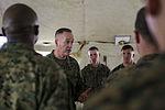 CMC Gen. Joseph F. Dunford, Jr. Visits 3rd MAW MEFEX 150111-M-CK339-139.jpg