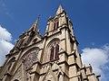 CNGD-020-166广州石室圣心大教堂.jpg