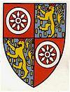 COA Adolf I von Nassau.jpg
