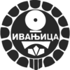 Official seal of Ivanjica