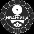 COA Ivanjica