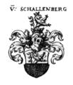 COA Schallenberg.png