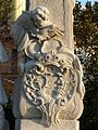 COA Zichy-Berényi - Votive altar in Óbuda part5.jpg