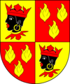 COA cardinal DE Wetter Friedrich.png