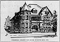 COMMERCIAL ATHLETIC CLUB HOUSE OF SOUTH BEND IND -page-001.jpg