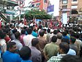 CPIM Protest at Vyttila Solar issue.jpg