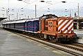 CP 1413 - Comboio Presidencial (13510242103).jpg