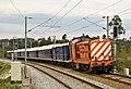 CP 1413 - Comboio Presidencial (13510639204).jpg