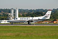 CS-DHJ@LTN 25JUL12 (8393260770).jpg