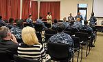 CSADD 'Planning a Family During Your Naval Career Fair' 140124-N-YB753-048.jpg