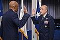 CSAF promotes Maj. Gen. Robert Miller 210604-F-LE393-0268.jpg