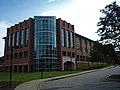 CU Biosystems Research Complex Aug2010.jpg