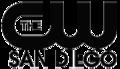 CW San Diego logo 2017.png