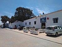 Caño Chanarro.jpg