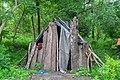 Cabane de charbonier.jpg