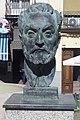 Cabeza de Miguel de Unamuno - Jódar (Jaén). 02.jpg