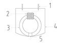 Cabeza de magnetófono de tipo anillo.pdf