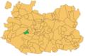 Cabezarados.png