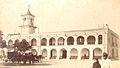 Cabildo de Salta siglo XIX.jpg