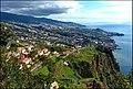 Cabo Girão, Madeira - 2010-12-02 - 97925012.jpg