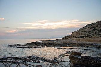 Cabo de las Huertas 2.jpg