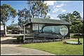 Caboolture Historical Village History in the Making-1 (35602775072).jpg