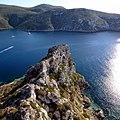 Cabrera Archipelago Maritime-Terrestrial National Park - panoramio (5).jpg