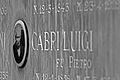Cabri Luigi (3438798547).jpg