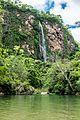 Cachoeira da Boca da Onça.jpg