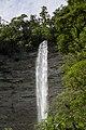 Cachoeira em Leoberto Leal.jpg