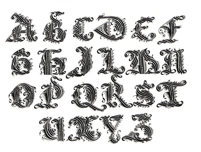 File Cadels By Marco Antonio Rossi Wikimedia