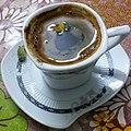 Café à la Tunisienne.jpg