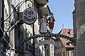 Café du Marché, Fribourg.jpg