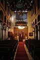 Cairo, monastero di san mercurio, 03.JPG