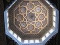 Cairo (1547650044).jpg
