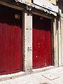 Cais da Ribeira (14211934727).jpg