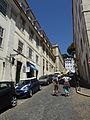Calçada do Correio Velho, Lisbon, May 2017 (02).JPG