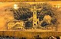 Caldas de Vizela - Portugal (26598780357).jpg