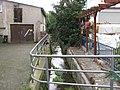 Calde (Suderbach), 6, Calden, Landkreis Kassel.jpg