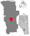 Calgary-locations.png