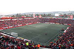 CalienteStadium.JPG