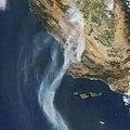 California Wildfires 20170708.jpg