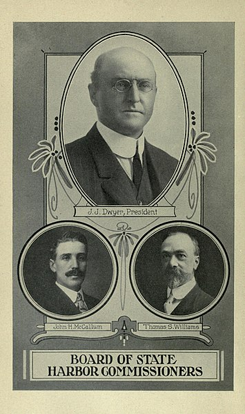 File:Californiablue1911bo00calirich 0030.jpg