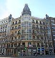 Calle Alcalá 121 (Madrid) 01.jpg