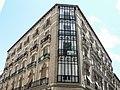 Calle Don Jaime-Zaragoza - P1410219.jpg