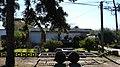 Calle Mamboreta M16 S16 - panoramio.jpg