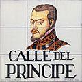 Calle del Príncipe (Madrid) 01.jpg